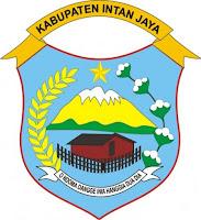 Informasi dan Berita Terbaru dari Kabupaten Intan Jaya