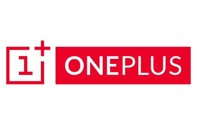 Oneplus Nord - (Oneplus Z) Specifications, Price , oneplus z launch date