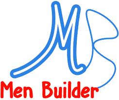 MEN BUILDER