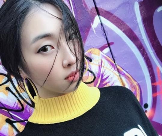 Yang Hyun Suk'un Minzy'ye söylediği sert sözler tartışma konusu oldu