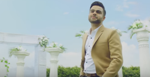 Teri Kami By Akhil Full Lyrics HD Video
