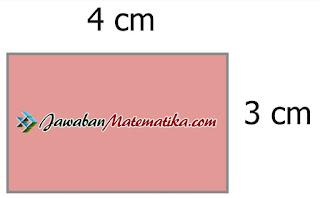 contoh soal dan Kunci Jawaban Matematika Kelas 5 halaman 101
