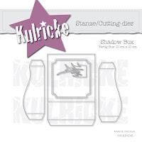 https://www.kulricke.de/de/product_info.php?info=p723_schatten-box-stanze.html