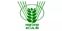 ICAR-NEH-Meghalaya