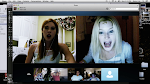Unfriended.2014.BluRay.720p.LATiNO.SPA.ENG.AC3.DTS.x264-MTeam-01302.png