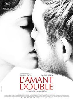 Amant Double (2017)