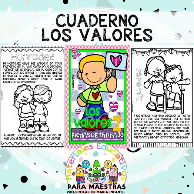 cuaderno-valores-niños