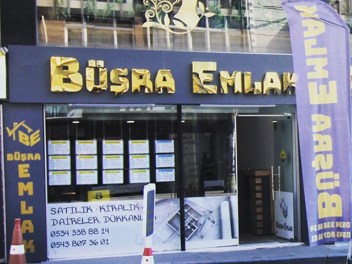 https://www.firmabul.istanbul/2019/12/busra-emlak.html?m=1 Büşra Emlak ~ Firma Bul İstanbul