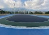 Campeones mundiales rodarán en Ibagué