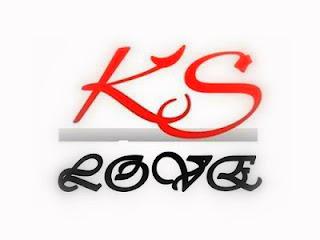 KAPSWORLD: ks love