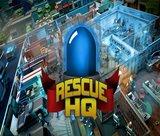 rescue-hq-coastguard