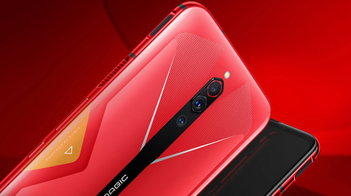 The most reasonable New 5G lead Mobile phone arrives in the US on June-22-2020