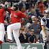 #MLB: Tal y como lo prometió, el Quisqueyano Hanley Ramírez se ha encendido al bate