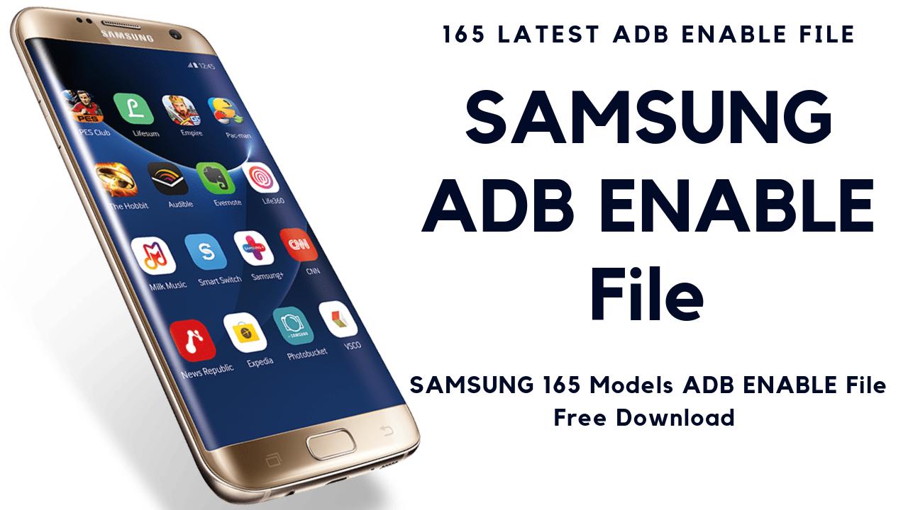 Sm J327t1 Adb Enable File