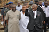 Governor Wike urges  to eliminate criminality in Rivers State