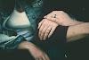 The 9 Secrets of Happy Couples