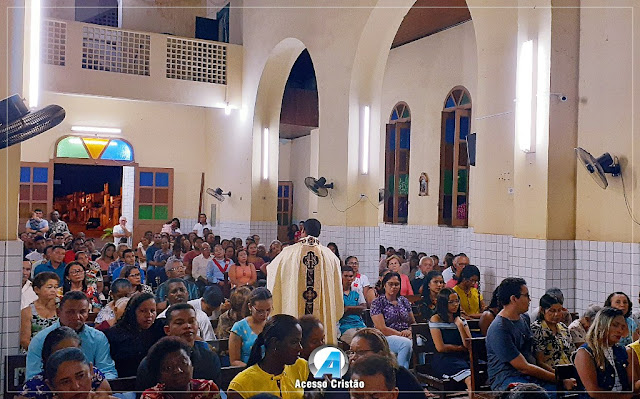 https://www.acessocristao.com.br/2020/01/e-hora-da-confraternizacao-da-pastoral.html