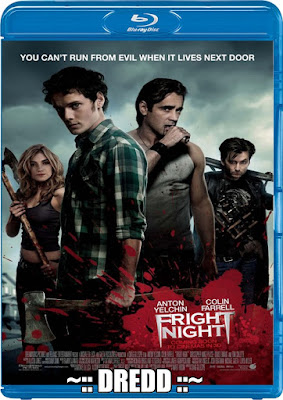 Fright Night 2011 Dual Audio BRRip 480p 300Mb x264