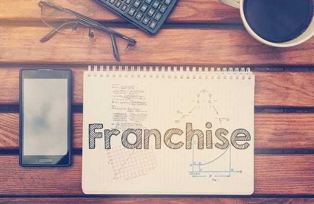 franchise marketing tips franchisee advertising