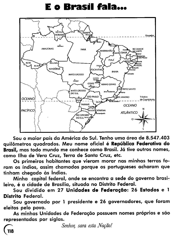 imagens da primeira bandeira de santa catarina para colorir