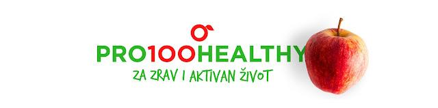 zeozub pro100healthy banner 1 alt