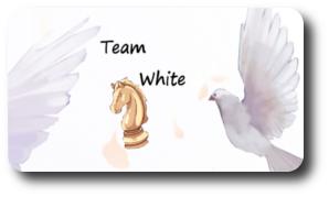 Bookwhisper Challenge 2018 - Team White