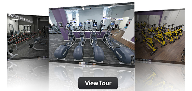 http://www.360imagery.co.uk/virtualtour/leisure-centres/anytime_fitness/taunton/start.php