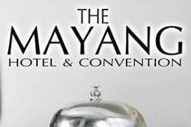 Lowongan The Mayang Hotel & Convention Pekanbaru Maret 2018