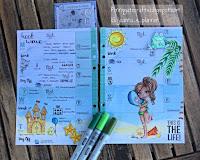 planner-stamping-fun-sun
