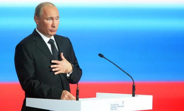 Что было обещано 12 лет назад в Концепции социально-экономического развития России до 2020 г., и что удалось выполнить