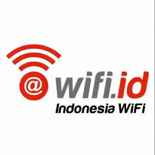 Cara Mengatasi Wifi Id Tidak Bisa Tersambung