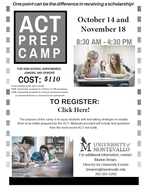 https://www.montevallo.edu/academics/experiential-learning/partnerships-outreach/act-prep-camp/