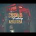 VIDEO | Cosmas Ft. Abdu Kiba - Huwawezi | Watch/Download