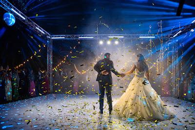 foto matrimoni musica