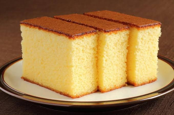 طريقة عمل الكيكة - المقادير وطريقة التحضير