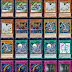 Yu-Gi-Oh Duel Links! Blue Eyes White Dragon Deck
