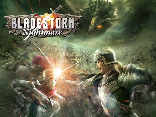 Bladestorm Nightmare Game Free Download
