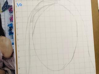 เรียนวาดรูป
