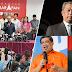 Mahathir umum 3 Menteri Kabinet