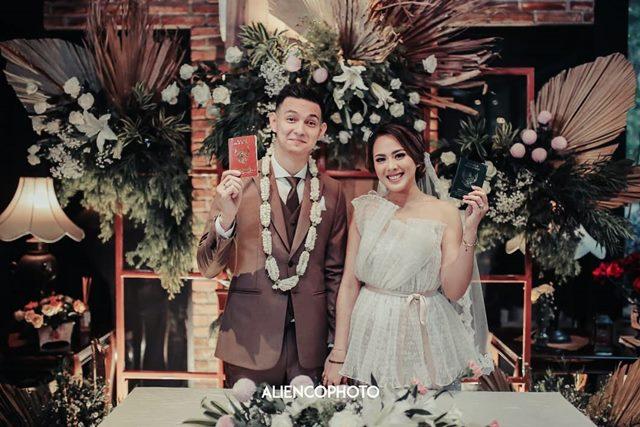 Pernikahan Marcell dan Nabila Faisal-IGaliencophoto-dibaliklayarorganizer