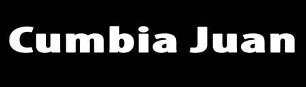 Cumbia Juan online Descargar MP3 Gratis