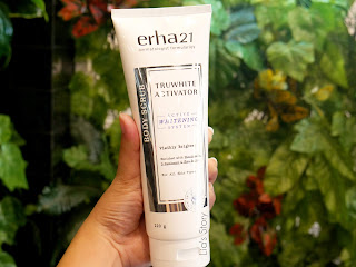 review-erha-truwhite-activator-body-scrub