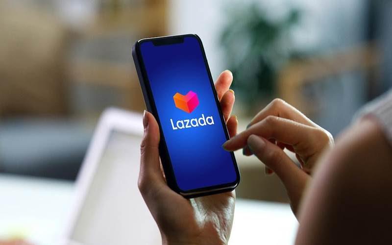 Cara Mencari Supplier Tangan Pertama di Lazada, Murah dan Terpercaya