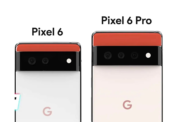 gambar google pixel