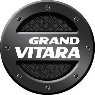 """cover ban serep grand vitara"""