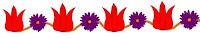 Kumpulan Soal AKM Numerasi Level 1 (Kelas 1 dan 2) - www.gurnulis.idKumpulan Soal AKM Numerasi Level 1 (Kelas 1 dan 2) - www.gurnulis.id