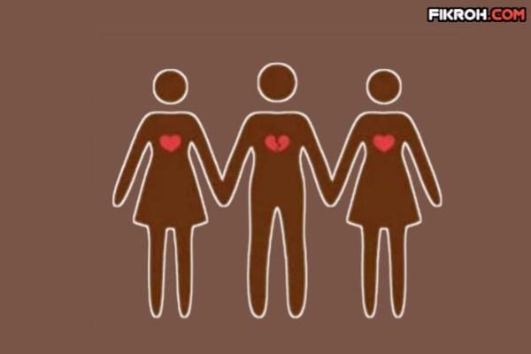 Poligami itu Sunnah yang Dianjurkan, Ataukah Sekedar Pilihan Gaya Hidup?