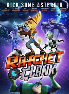 Ratchet si Clank Cavalerii Galaxiei online subtitrat