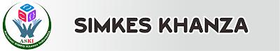 SIMKES Khanza