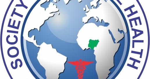 Arrival of the Global Health Partnership Nigeria